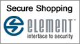 Element Secure Shopping